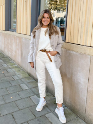 Blauwehand1652 Shop The Look