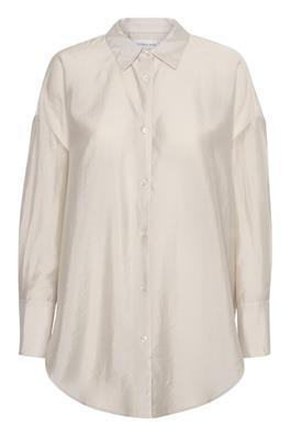 lounge nine mandie blouse