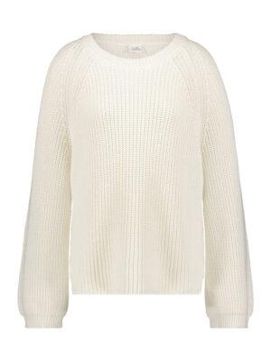 Club L'avenir knit breeze